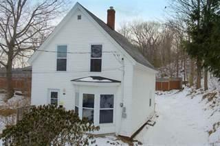 Single Family for sale in 18 School St, Kentville, Nova Scotia, B4N 2P8