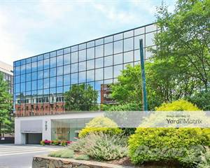 Stamford Ct Commercial Real Estate For Sale And Lease