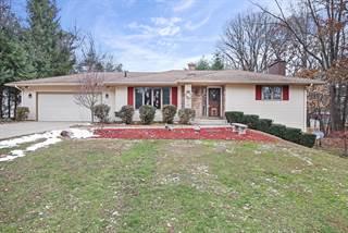 Single Family for sale in 65 Brookfield Court, Battle Creek, MI, 49015