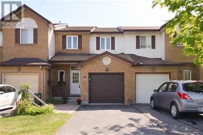 Single Family for sale in 40 GRASSY PLAINS DRIVE, Ottawa, Ontario, K2M2P2