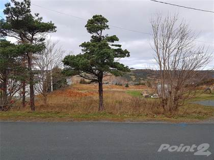 Lots And Land for sale in 3 Motion Lane, Torbay, Newfoundland and Labrador, A1K 1A7
