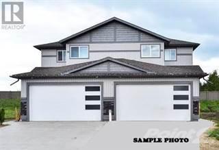 Single Family for sale in 8038  91 Street, Grande Prairie, Alberta