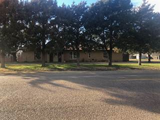 Single Family for sale in 400 Hurley, Claude, TX, 79019