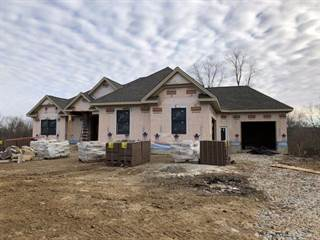 Single Family for sale in Lot 64 George Wythe, Beavercreek, OH, 45434