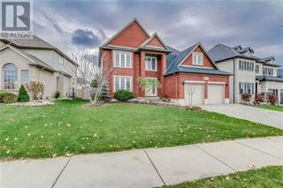 Single Family for sale in 309 PLANE TREE DRIVE, London, Ontario
