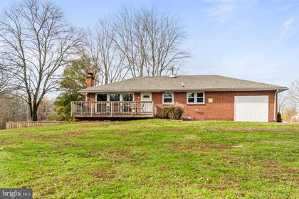 Residential Property for sale in 20 PERCH CREEK ROAD, Elkton, MD, 21921