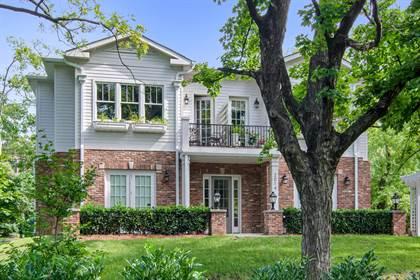 Residential Property for sale in 2014 Cedar Ln, Nashville, TN, 37212