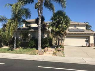 Single Family for sale in 5819 Matina Dr, Elk Grove, CA, 95757