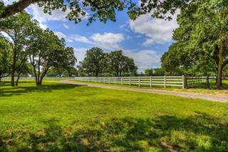 Single Family for sale in 4119 County Road 186, Anderson, TX, 77830