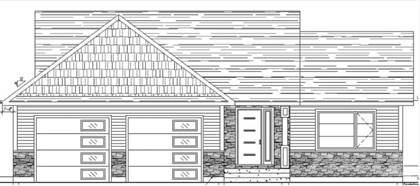 Residential Property for sale in Coming Spring 2021 - BDL Quality Homes Ltd - 50 Guy, Shediac, New Brunswick, E4P 0L5