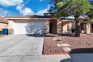 Single Family for sale in 1216 SILVER PROSPECT Drive, Las Vegas, NV, 89108