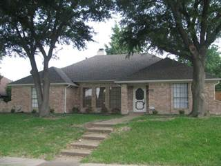 Single Family for sale in 2204 Bluffton Drive, Plano, TX, 75075