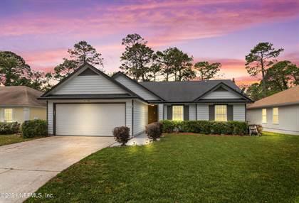 Residential Property for sale in 1772 CHANDELIER CIR W, Jacksonville, FL, 32225