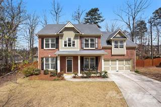 Single Family for sale in 1035 Anise Court, Dacula, GA, 30019