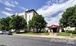 Apartment for rent in 805 29th Street #302 - 805 29th Street #302, Boulder, CO, 80303
