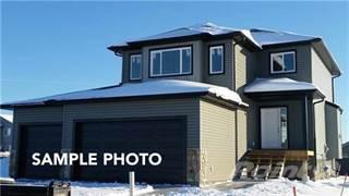 Residential Property for sale in 11309 O'Brien Lake Drive, Grande Prairie, Alberta