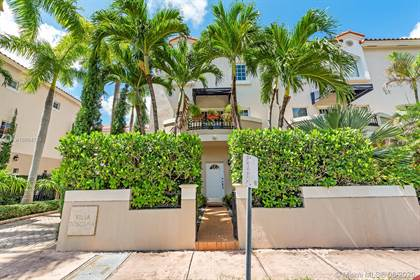 Residential Property for sale in 261 Navarre Ave B1, Coral Gables, FL, 33134