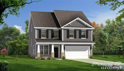 Singlefamily for sale in 4117 Weaver's Pond Drive, Zebulon, NC, 27597