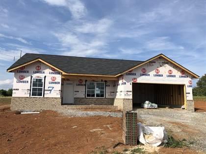 Residential for sale in 108 Hartfield Lane, Loudon, TN, 37774