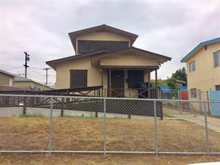 Single Family for sale in 4085 Winona Ave, San Diego, CA, 92105
