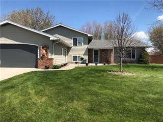 Single Family for sale in 924 Trent Circle, Billings, MT, 59105
