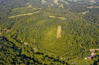 Farm And Agriculture for sale in 901 Goose Creek Road, Bagdad, KY, 40003