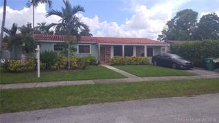 Single Family for sale in 9440 SW 31st Ter, Miami, FL, 33165