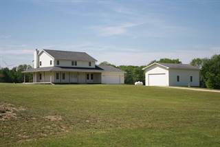 Single Family for sale in 911.41 Melugins Grove Road, Compton, IL, 61318