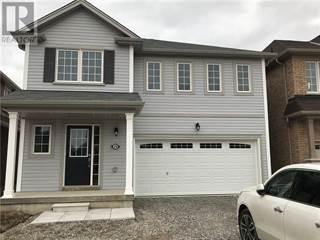 Single Family for rent in 29 Sinden Road, Brantford, Ontario