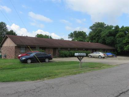Multifamily for sale in 710 E O Street, Russellville, AR, 72801