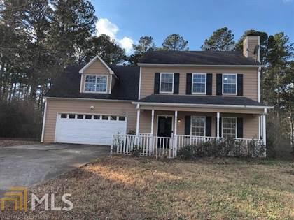 Residential for sale in 375 Ashland Manor Dr, Lawrenceville, GA, 30045