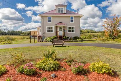 Multifamily for sale in 2147 & 2149 Green Field Road, Annapolis Valley, Nova Scotia