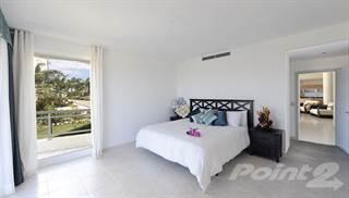 Condo for sale in Aquamarina- Amazon Road, Lowlands, Sint Maarten