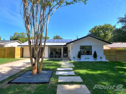 Single-Family Home for sale in 1600 Northridge Dr , Austin, TX, 78723