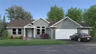 Single Family for sale in 8852 Hannah Rd, Exeter Town, WI, 53508