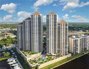 Condo en venta en 2090 W 1st ST F3006, Fort Myers, FL, 33901