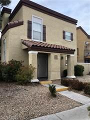 Condo for sale in 2801 RAINBOW Boulevard 221, Las Vegas, NV, 89108
