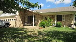 Single Family for sale in 1721 Santa Maria Court, Grand Prairie, TX, 75051