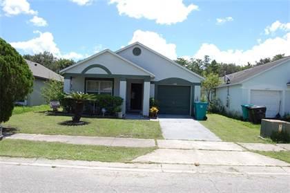 Residential Property for sale in 1265 FREMONT PARK AVENUE, Orlando, FL, 32808
