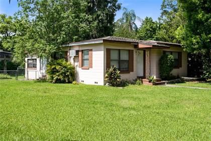 Residential Property for sale in 2520 E JEFFERSON STREET, Orlando, FL, 32803