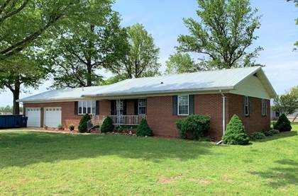 Residential Property for sale in 21259 State Highway J, Malden, MO, 63863
