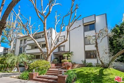 Residential Property for sale in 406 N Oakhurst Dr 304, Beverly Hills, CA, 90210