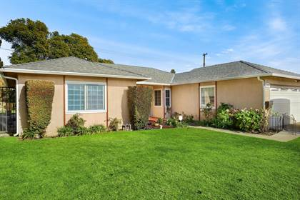 Residential Property for sale in 1276 Mead Avenue, Ventura, CA, 93004