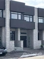 Condo for rent in 35 MIDHURST Heights 13, Hamilton, Ontario
