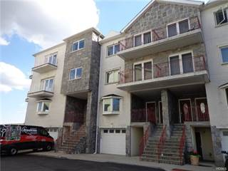 Townhouse for sale in 3   Angelas Place 3A, Bronx, NY, 10465