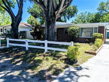 Residential Property for sale in 116 S RENELLIE DRIVE, Tampa, FL, 33609