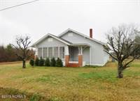Photo of 2744 Front Street, 28425, Pender county, NC