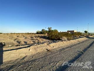 Other Real Estate for sale in 21 Residential Lots, Thermal, CA, 92274