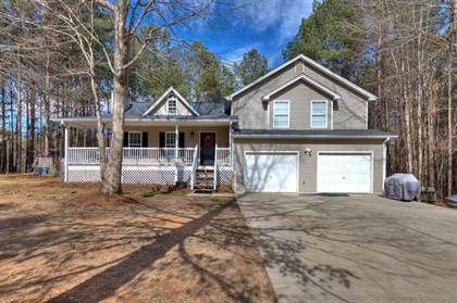 Residential Property for sale in 87 Carolyn Path, Rockmart, GA, 30153