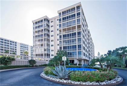 Residential Property for sale in 7146 Estero BLVD 517, Fort Myers Beach, FL, 33931